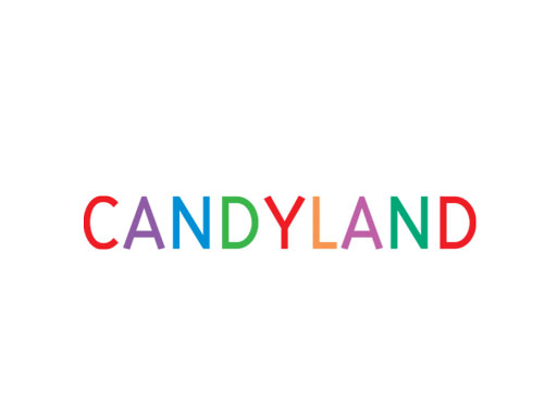 Bild med länk till http://www.candyland.se