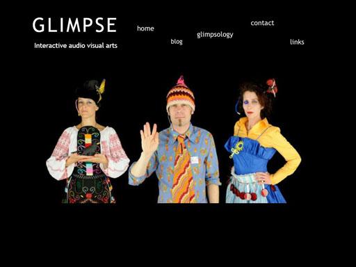Bild med länk till http://www.glimp.se