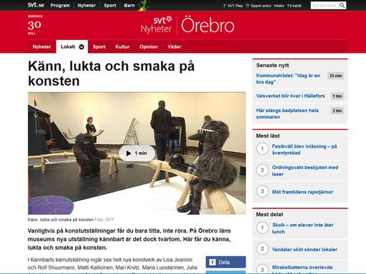 Bild med länk till http://www.svt.se/nyheter/lokalt/orebro/kann-lukta-och-smaka-pa-konsten