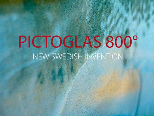Bild med länk till http://www.pictoglas.se