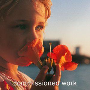 Nadja Ekman commissioned work beställningsverk