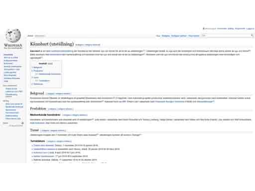 Bild med länk till Wikipedia